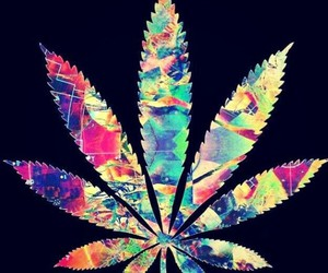 weed