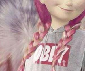 .Anna