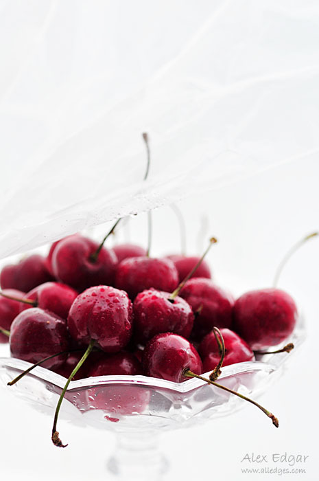 Cherries_03_by_alexedg_large