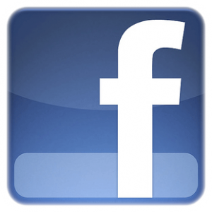 Facebook_logo-300x300_large