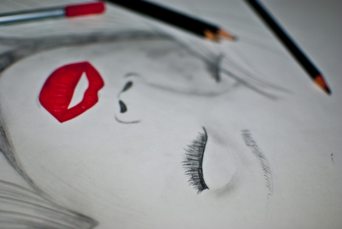 Art-fashion-illustration-lips-loud-favim.com-138805_large
