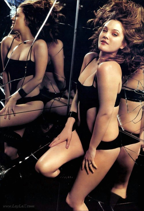 http://data.whicdn.com/images/15122772/DrewBarrymore08_large.jpg