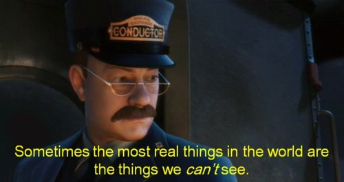 Cartoon-movie-mustaches-polar-express-quote-favim.com-153545_large