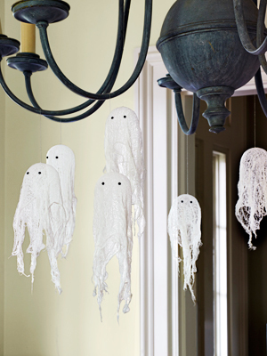 Halloween Craft Ideas  Kids on Halloween Craft Ideas For Kids   Halloween Craft Projects   Country