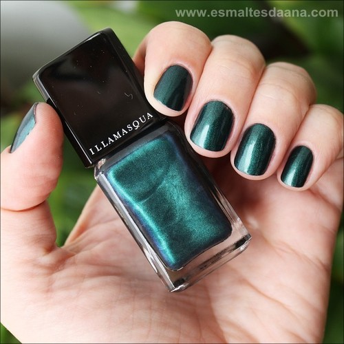 Illamasqua-nail-nailpolish-nails-favim.com-154709_large