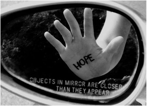 Hope-objects-in-mirror-are-closer-than-they-appear_large
