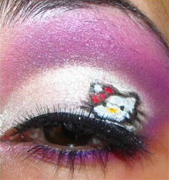 Youtube-hello-kitty-look-makeup-tutorial-how-to-not-using-mac-hk-collection_large