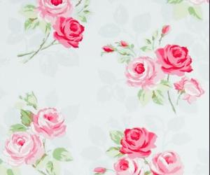 background