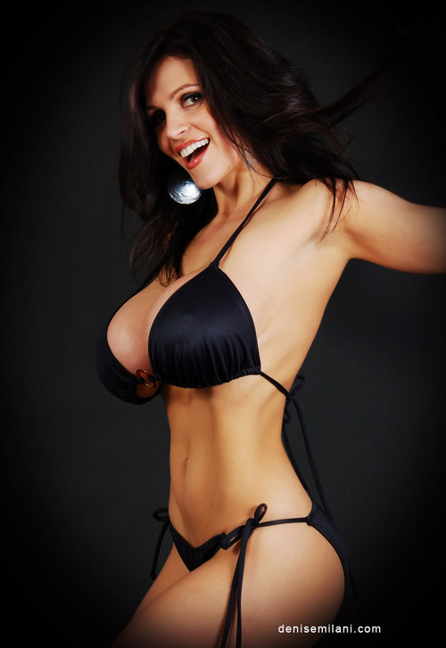 Denise Milani Set 1. found on http://g.e-hentai.org/s/bcc4da7e9c/95918-4