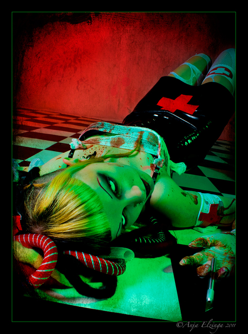Evil_nurse_v_by_psychara-d3jnexi_large