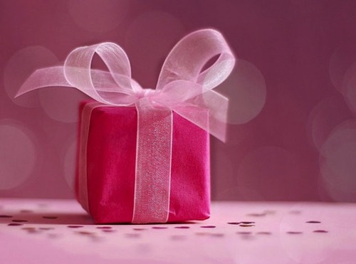 Christmas-gift-loop-pink-winter-favim.com-124666_large_large
