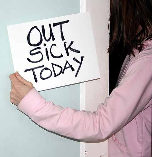 Out-sick_large