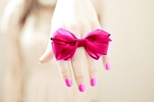 Bow-fashion-nails-pink-favim.com-145371_large