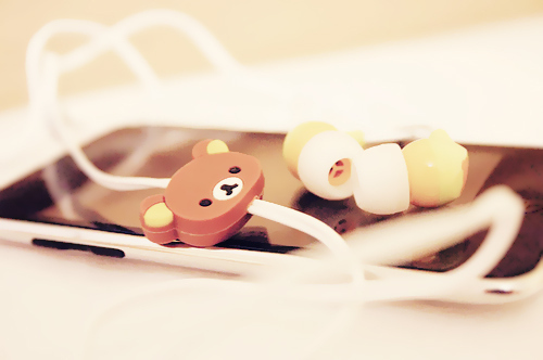 Bear-cute-ipod-photography-rilakkuma-favim.com-60991_large