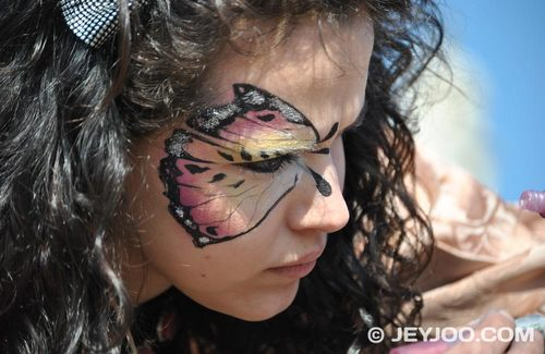 Makeup-artist-face-paint-design_large