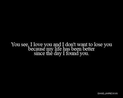 black-and-white-i-love-you-love-text-typography-Favim.com-103729_large.jpg
