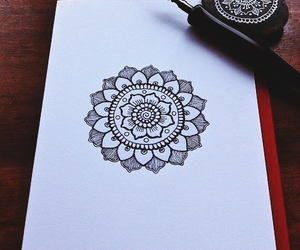 Henna Drawings Galleryhipcom The Hippest Galleries