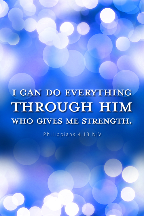 Philippians-4-13-version-2-christian-iphone-wallpaper-background-bible-lock-screens_large