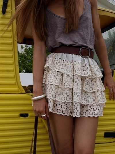 Fashion-hair-legs-pretty-skirt-favim.com-156916_large