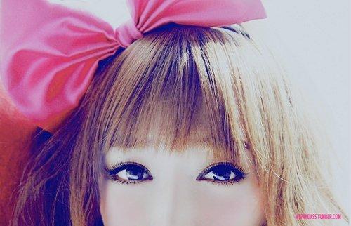 Asian-bow-cute-haibow-loop-favim.com-156013_large