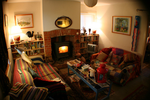 Resto de la casa. Interior-design-modern-living-room-Susie_large