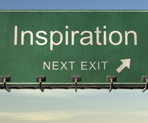 inspiration exit