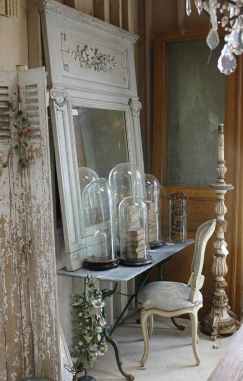 1-decorating-with-french-architectural-salvage_large