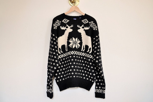 Christmas-cute-fashion-jumper-pretty-favim.com-158038_large