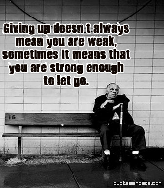 Another-life-broken-heart-feelings-inspiration-letting-go-life-favim.com-38763_large