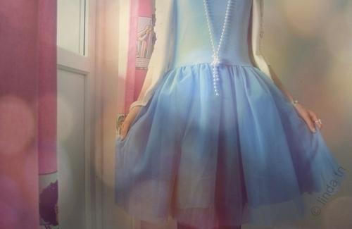 Blue-cinderella-dress-favim.com-159021_large