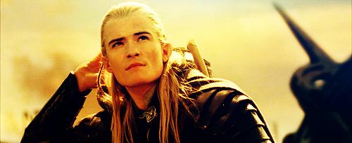 Princezin dnevnik-Tamara ^^ Elf-legolas-lord-of-the-rings-orlando-bloom-Favim.com-113638_large