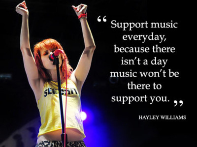 Everyday-girl-hayley-williams-music-paramore-quote-favim.com-90398_large