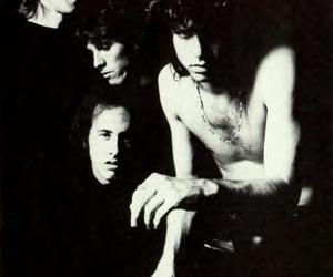 music the doors rock