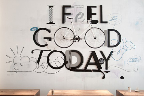 Ifeelgoodtoday_large
