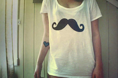 Girl-mustache-tattoo-favim.com-160561_large