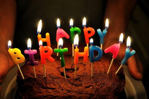 Happy-birthday_large
