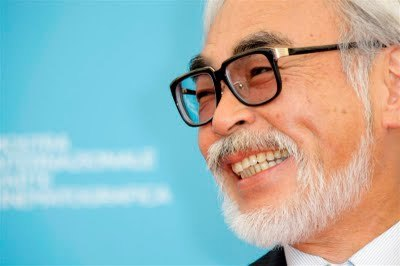Filmmaker_hayao_miyazaki_poses_at_the_photo_call_f_1176549088_large