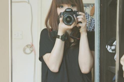 . | Flickr – Compartilhamento de fotos!
