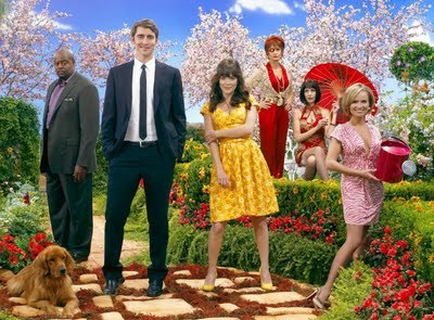 Pushing-daisies-cast_large