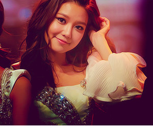 snsd sooyoung