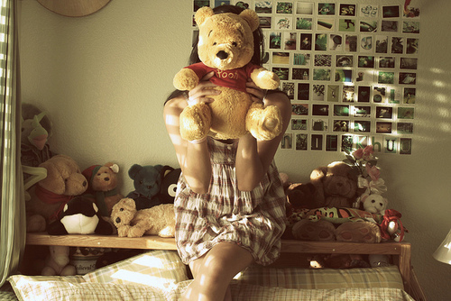Cute-dress-girl-winnie-pooh-favim.com-162099_large