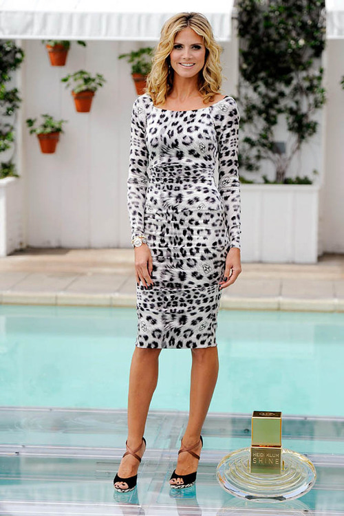 Heidi+klum+leopard+dress_large