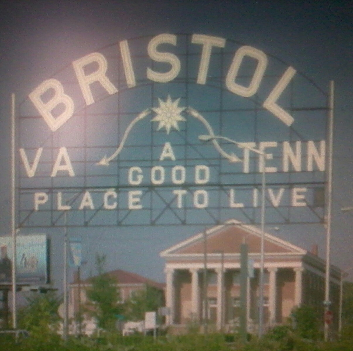 Bristol a good place to live we heart it bristol for Good place to live