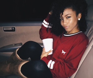 1000 Images About Light Skin Girls On We Heart It See