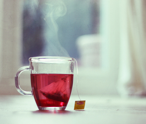 Cup-red-tea-favim.com-162403_large