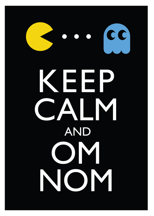 5x7keepcalm_omnom_original_large
