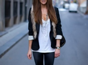 Blazer-and-fur-vest-fwt-300x222_large
