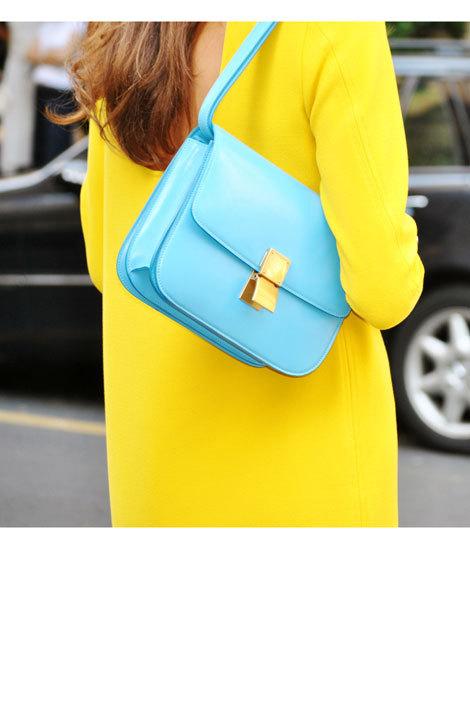 A-robin-s-egg-blue-celine-bag_large