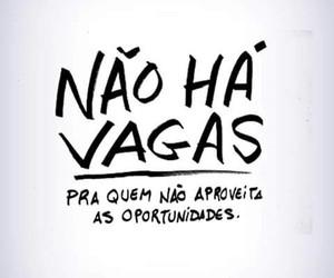 portuguese quotes