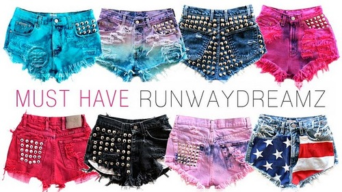 Runwaydreamz-vintage-shorts-singer22_large